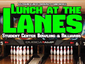 lunch at the lanes