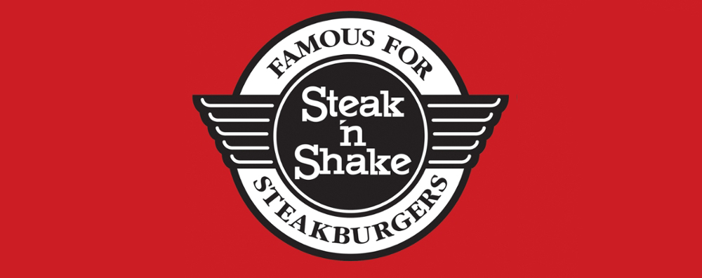 Dining student center siu for Steak n shake dining room hours